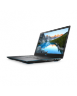 Dell Gaming G3 15 3500 Laptop