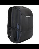 Targus Metro Backpack 15