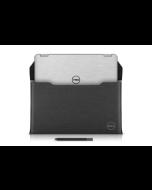 Dell Premier Sleeve 14 - PE1420V