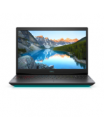 Dell Gaming G5 15 Laptop