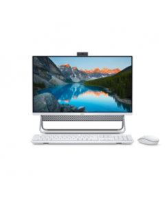 Inspiron 24 5400 All-in-One